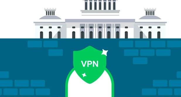 VPN payant contre la censure