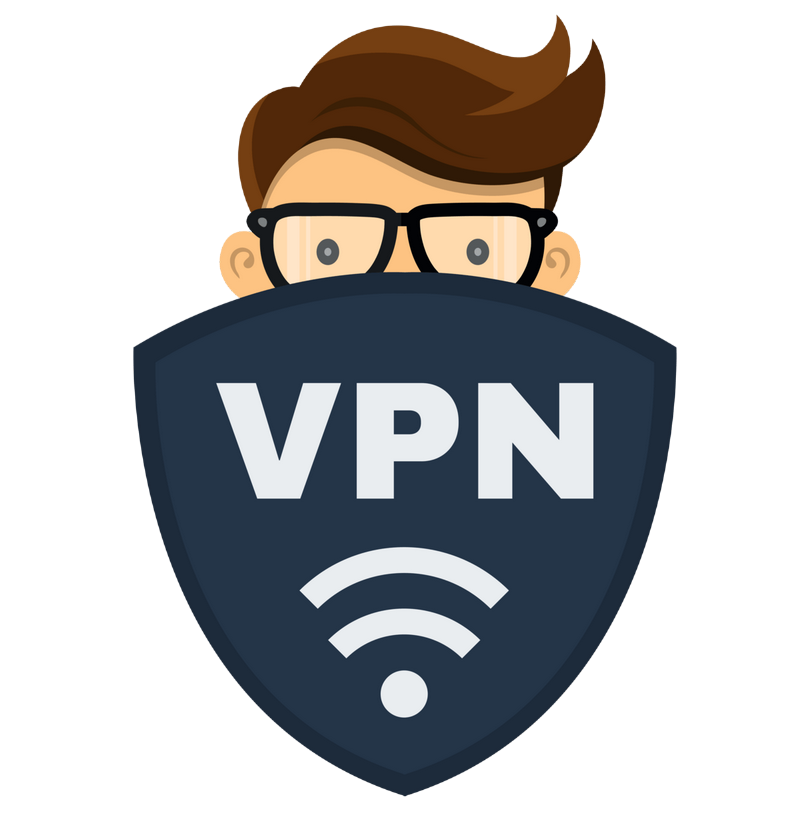 VPN gratuit vs VPN payant